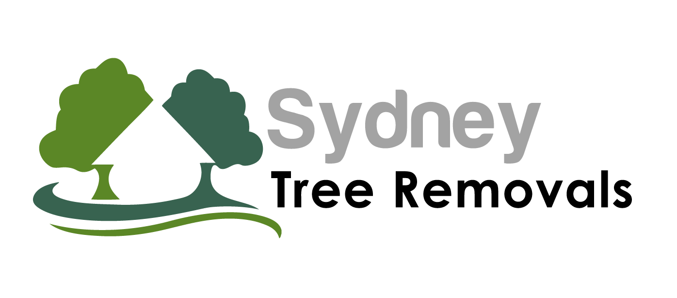 sydney-tree-removals